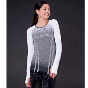 💥50% OFF💥 Ivivva Fly Tech Shirt